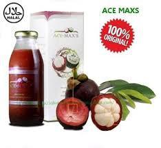 ace-maxs-3